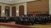 Comisia juridică va examina astăzi proiectele privind reorganizarea instanţelor economice