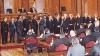 Munteanu: În februarie Parlamentul va încerca din nou să aleagă şeful statului