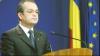 Guvernul din România a demisionat