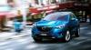 Mazda deja înregistrează precomenzi pentru CX-5