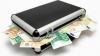 Cerea 1.500 de euro pentru a perfecta acte ilegale VIDEO
