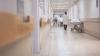 Spitalul republican de psihiatrie are o problemă acută de... bărbaţi