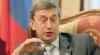 Kuzmin este împotriva modificării formatului forţelor de menţinere a păcii