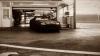 """""""Cel mai puternic Ferrari produs vreodată"""" VIDEO"""