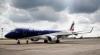 Tarife accesibile pentru a zbura în Italia: Compania Alitalia intenţionează să lanseze curse aeriene în Moldova