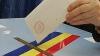 Moldova marchează Ziua Internaţională a Alegerilor