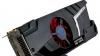 Sapphire AMD Radeon HD 7950 - o adevărată bestie