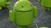 În fiecare zi sunt activate 850.000 de gadgeturi cu sistem de operare Android