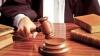 Guvernul va aproba azi un proiect de lege care prevede lichidarea judecătoriilor economice