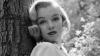 Imagini nemaivăzute cu Marilyn Monroe FOTO