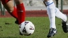 Iskra Rîbniţa îşi curăţă lotul: Echipa s-a despărţit de şase jucători de bază