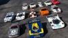 Asta DA colecție Porsche! FOTO