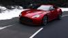 Aston Martin V12 Zagato se dezvăluie la Geneva 2012