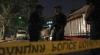 Un atentat sinucigaş a fost dejucat la Washington