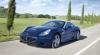 Ferrari California - faceliftul aduce 30 de cai putere în plus