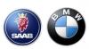 BMW ar putea fi pe lista potenţialilor cumpărători ai mărcii Saab