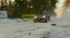 Jari Matti Latvala, cel mai rapid în prima sesiune de calificări a Mondialului de Raliuri