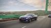 Infiniti vrea să dezvolte propriul supercar pe baza lui Nissan GT-R
