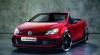 Volkswagen Golf GTI Cabrio ar putea debuta la Salonul de la Geneva