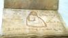 Descoperirea care ar putea DESTRĂMA creştinismul: Isus a PROFEŢIT venirea lui Mahomed