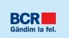 BCR Chişinău are o nouă pagină de internet, axată pe nevoile clienţilor