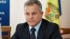 Vlad Plahotniuc nu se lasă: A înregistrat iniţiativa legislativă privind aplicarea votului uninominal