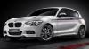 BMW prezintă conceptul M135i, cu peste 300 de cai putere FOTO