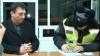 """PD l-a protejat pe Focşa în scandalul de """"beţie la volan"""" pentru a-l face mai ascultător VIDEO"""