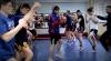 Cei mai buni kickboxeri din Moldova îşi vor da întâlnire la turneu profesionist de K-1