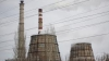 Locuitorii din Tiraspol au rămas fără căldură