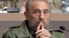 Apariţie rară în Cuba: Fidel Castro a ieşit în lume pentru a-şi lansa o carte biografică