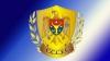 Cazul directorului şcolii din Opaci a ajuns şi în vizorul Centrului Anticorupţie