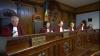 Curtea Constituţională va examina azi sesizarea PCRM privind lichidarea instanţelor economice