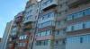 În premieră, preţul mediu al apartamentelor din Chişinău va scădea sub 600 de euro pentru un metru pătrat