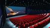 PL propune interzicerea publicităţii din cinematografe, difuzată înainte şi după film