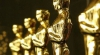 Care sunt nominalizările la cea de-a 84-a ediţie a premiilor Oscar
