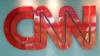 Gafă la CNN: Greşeala care a făcut înconjurul lumii