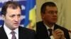 Bătut în cuie! Şedinţa comună a Guvernelor Moldovei şi României va avea loc pe 3 martie