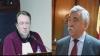 Pulbere îl acuză pe Tănase că nu-l invită la şedinţe: N-am să stau sub uşi să pândesc