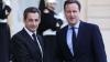 Se ceartă, da rămân partenere: Franţa şi Marea Britanie vor dezvolta un sistem de rachete antinavale