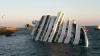 """Cadavrele a încă patru persoane au fost găsite pe epava navei """"Costa Concordia"""""""