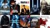 TOP 3 cele mai tari jocuri video din 2012