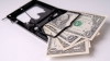 ATENŢIE! Escrocherie de proporţii asemănătoare cu piramida financiară MMM