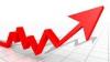 Cele trei scenarii de creştere economică în 2012, potrivit lui Lazăr