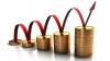 Expert-Grup: Pognoza de creştere economică pentru 2012 este de 2,1%