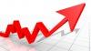 În 2011, exporturile din Moldova au crescut cu 44,1% faţă de anul 2010