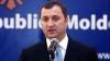 Vlad Filat şi-a amânat vizita sa în Bulgaria din cauza condiţiilor meteo nefavorabile