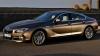 Cu ce vine BMW la Geneva FOTO