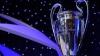 FC Barcelona - Bayer Leverkusen, scor: 3-1; Olimpique Lyon - APOEL Nicosia, scor: 1-0