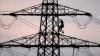 Mai multe localităţi din sudul Moldovei au rămas fără curent electric